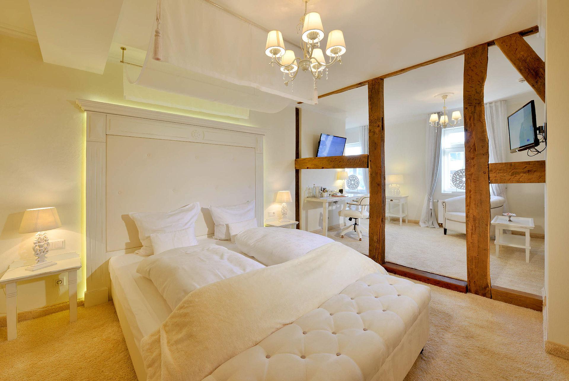 Mein Himmlische Hotel